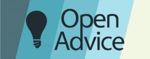 Open Advice 书籍下载