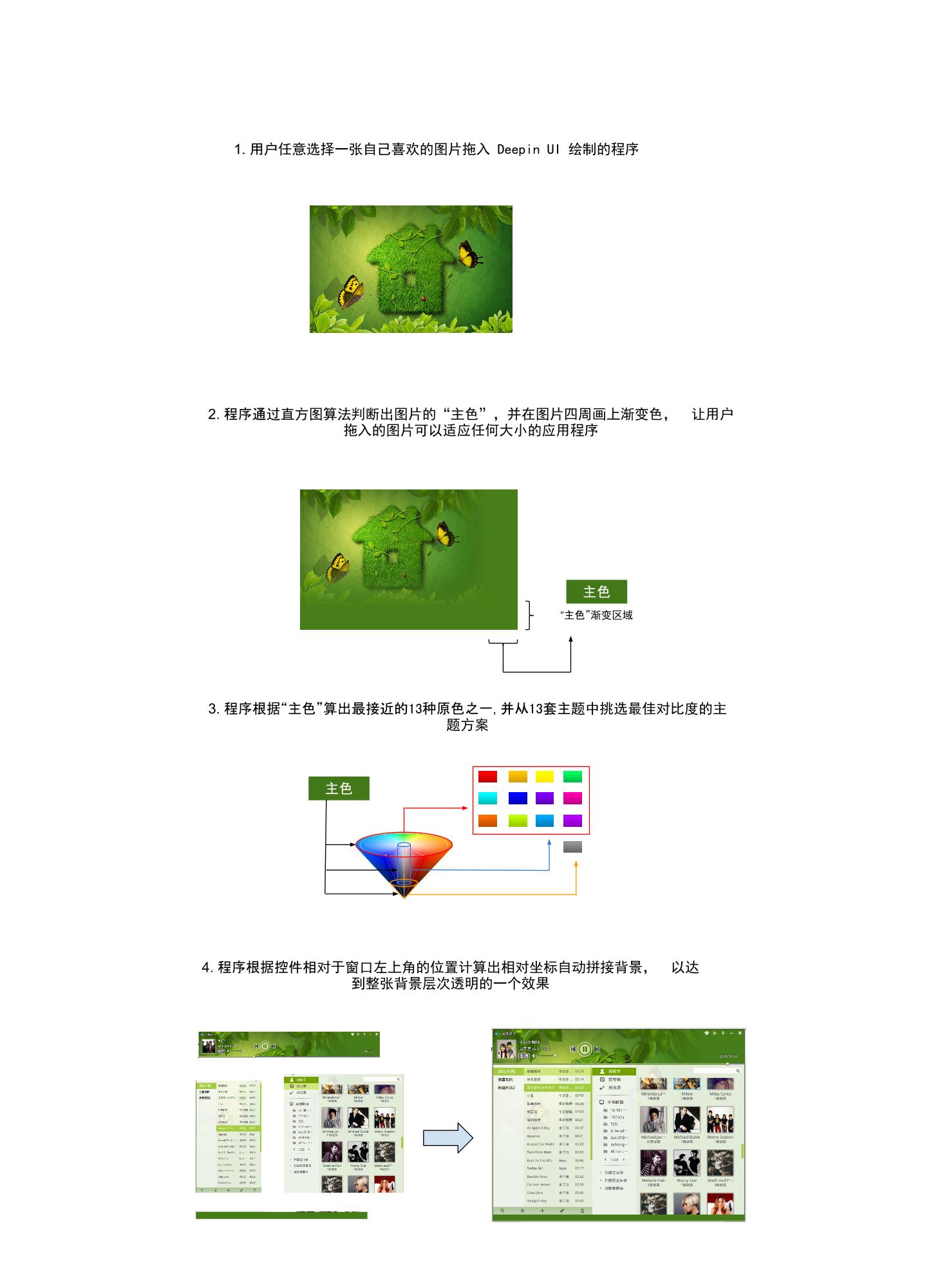 Deepin UI 参考手册(1)