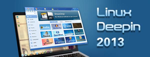 header-linux-deepin-2013