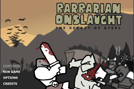Barbarian-Onslaught-The-Secret-of-Steel