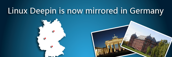 linux-deepin-is-now-mirrored-in-germany