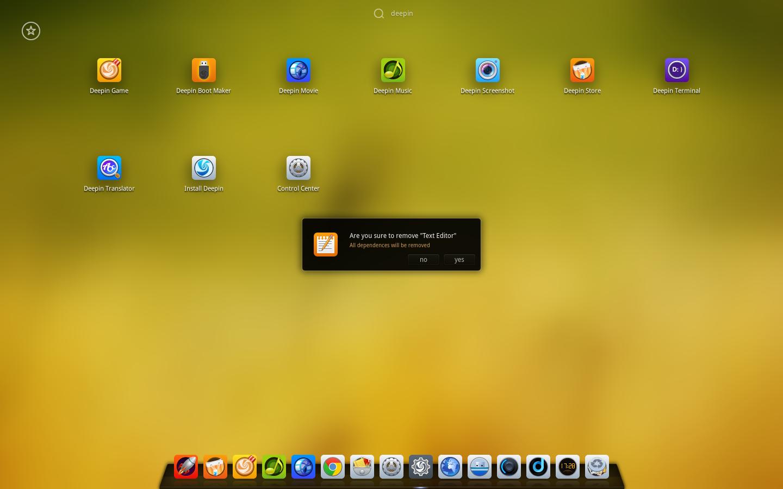 DeepinScreenshot20140702172858