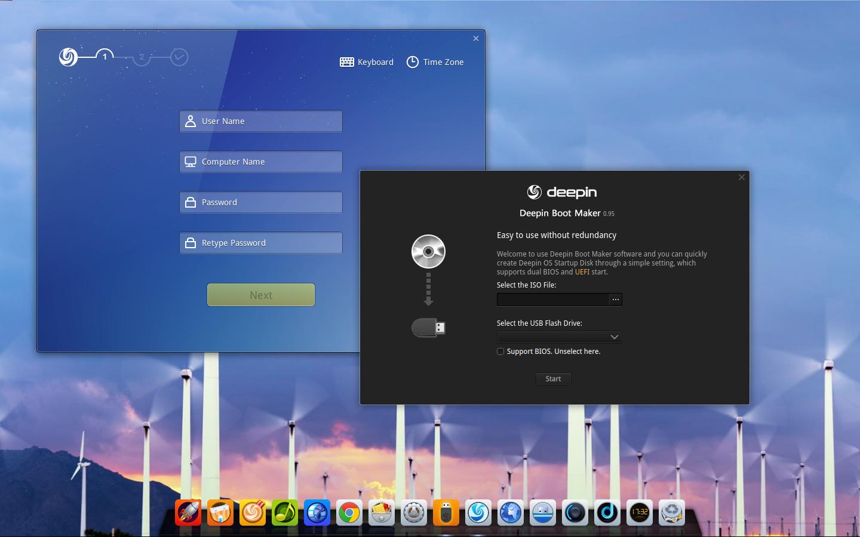 DeepinScreenshot20140702173245