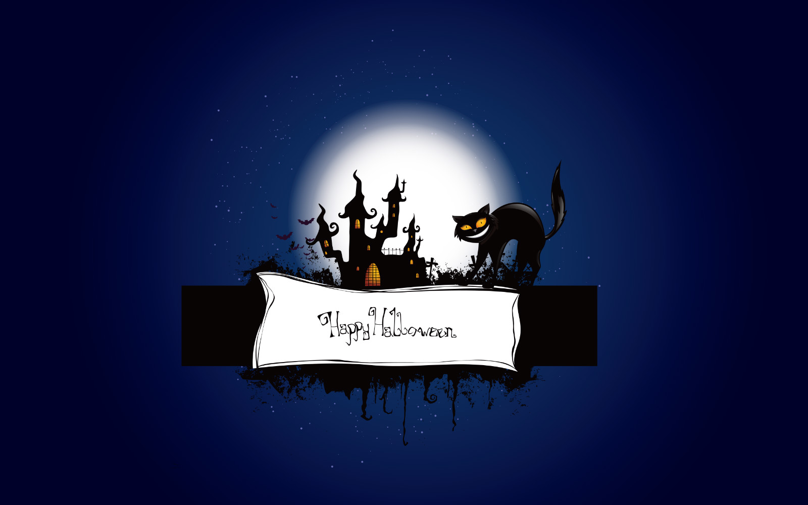 Halloween Wallpapers Download Deepin Technology Community