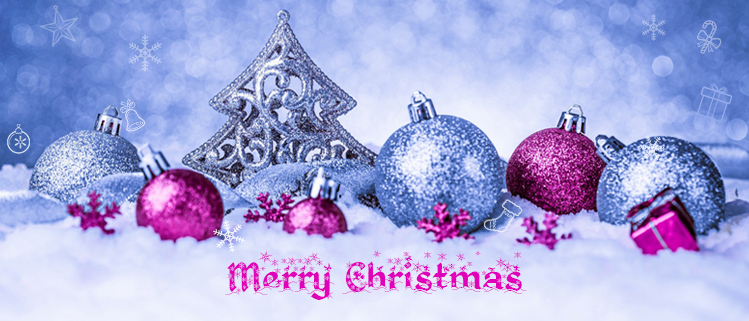 恭祝大家2015年圣诞节快乐!