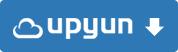 btn_upyun_en