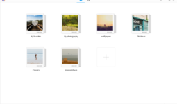 deepin-image-viewer-2