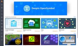 deepin-appstore1