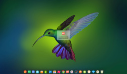 deepin-screen-recorder1_zh