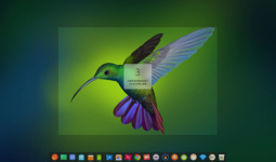 deepin-screen-recorder3_zh
