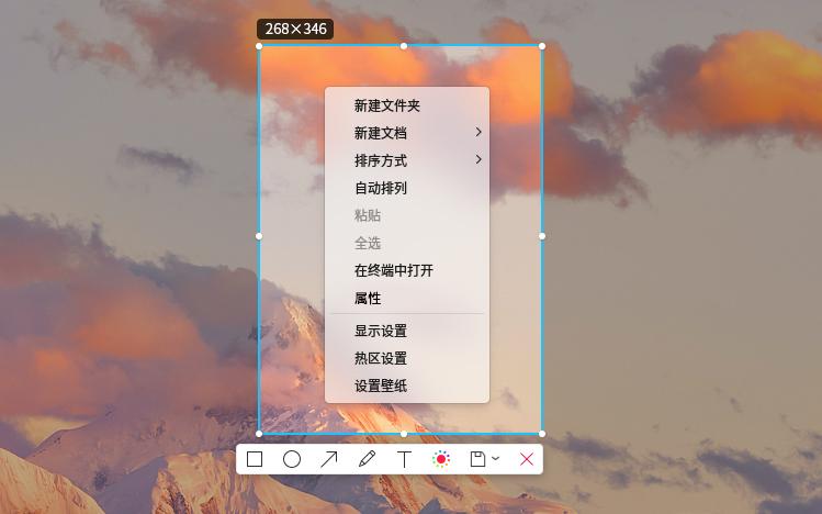 03-cn