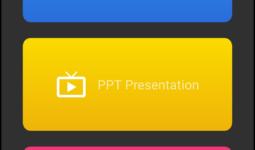 deepin-presentation-assistant-en2