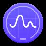 deepin-system-monitor