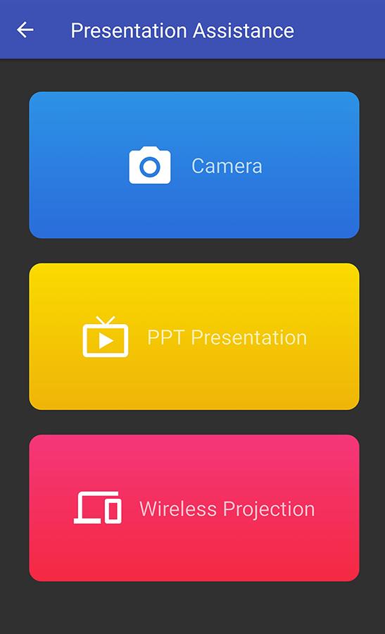 deepin-presentation-assistant1-en