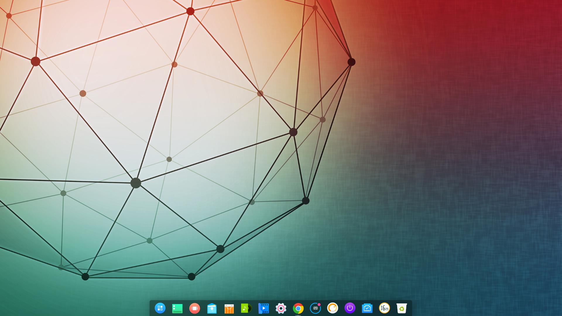 15.5desktop