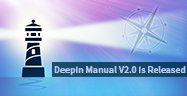 Выпущена версия Deepin Manual V2.0 - Получите Дополнительную Помощь Здесь