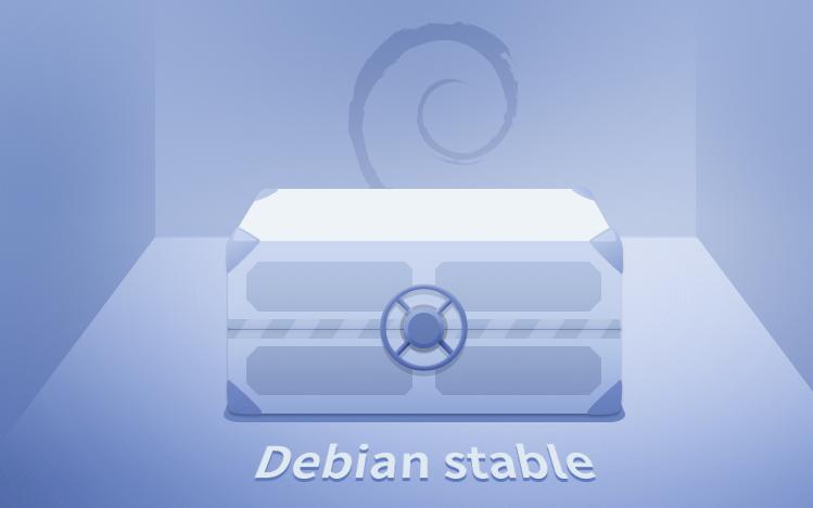 Linux deepin 15.10 ще накара много Windows и macOS потребители да завиждат (видео) 10