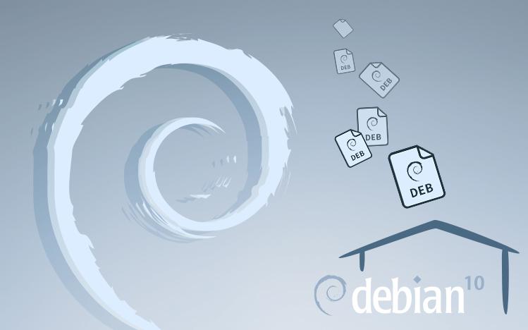 深度操作系统 20 Beta下载--全新出发,为你而来 软件 第5张