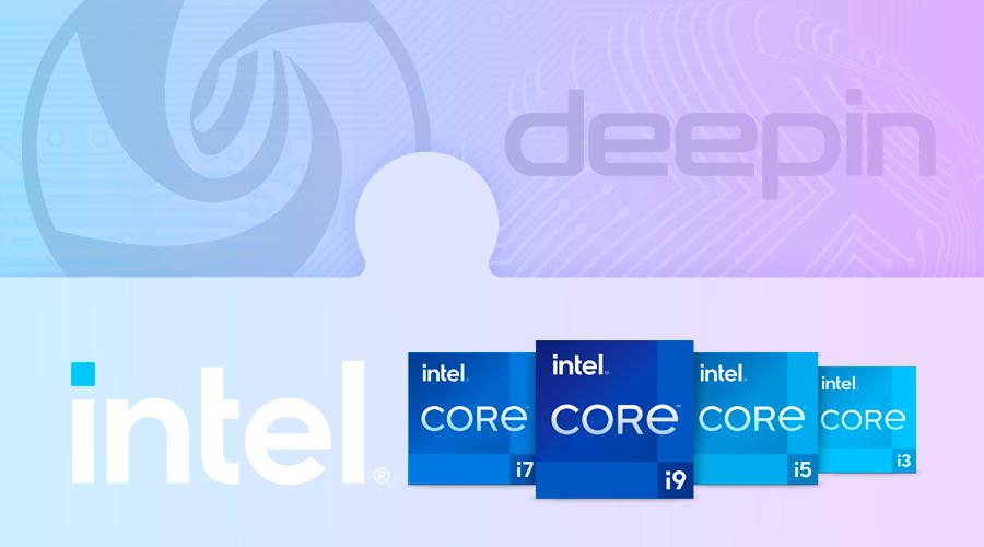 deepin 20.2.1